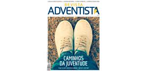 Capa-da-RA-de-março-2016---edição-atual