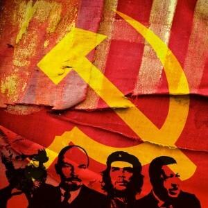 Imagem - O Fim das esquerdas - interna