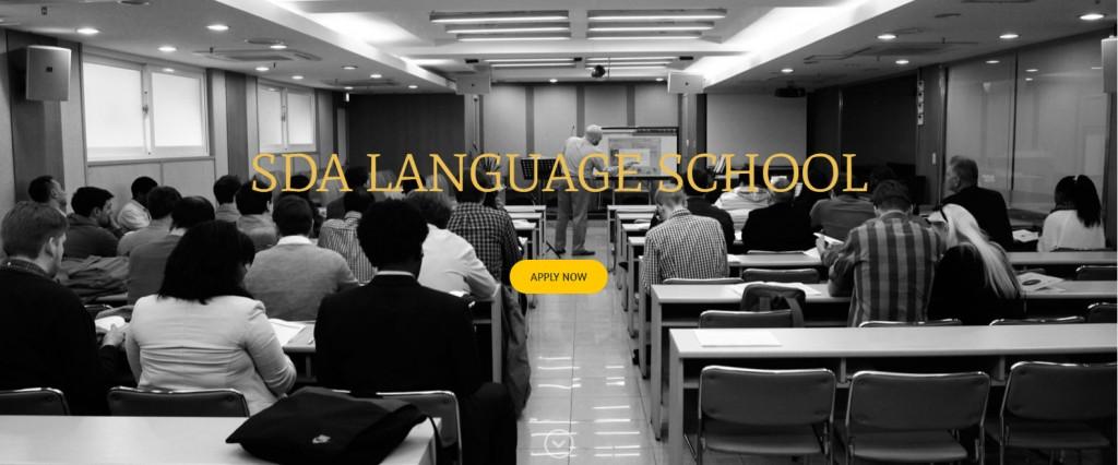 Interessados em atuar como professores de inglês podem preencher formulário no site do instituto.