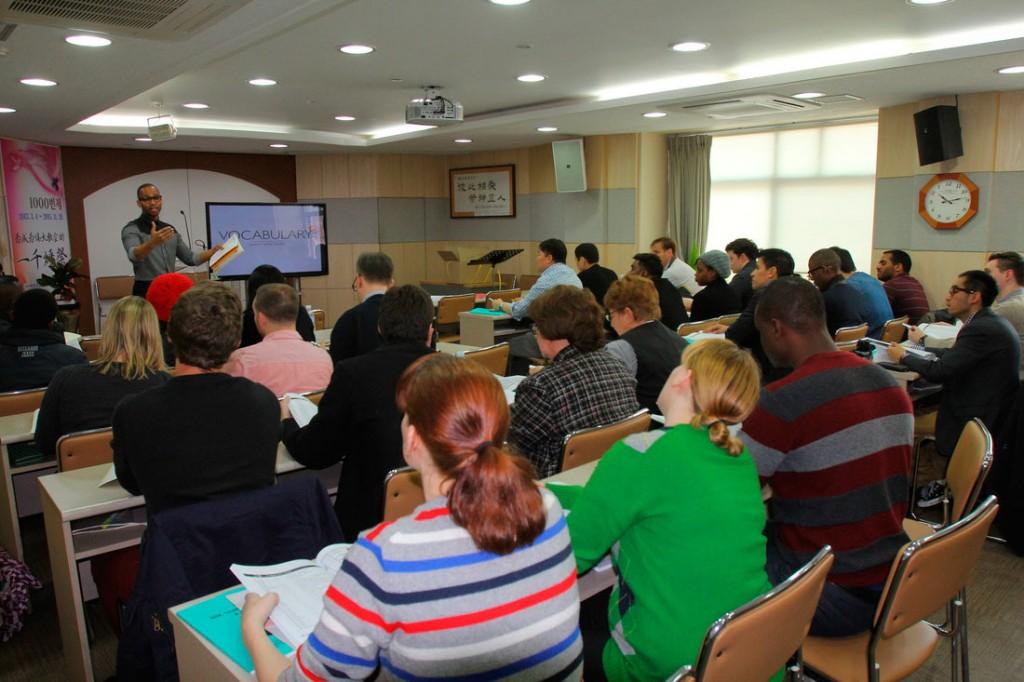 Maior-escola-adventista-de-inglês-enfrenta-dificuldades-para-contratar-professores-comprometidos-com-a-filosofia-educacional-da-igreja-interna