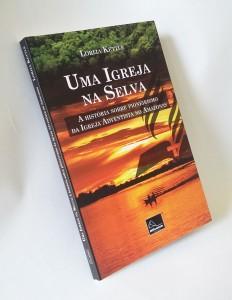 foto-capa-do-livro-Um-Igreja-na-Selva-slider