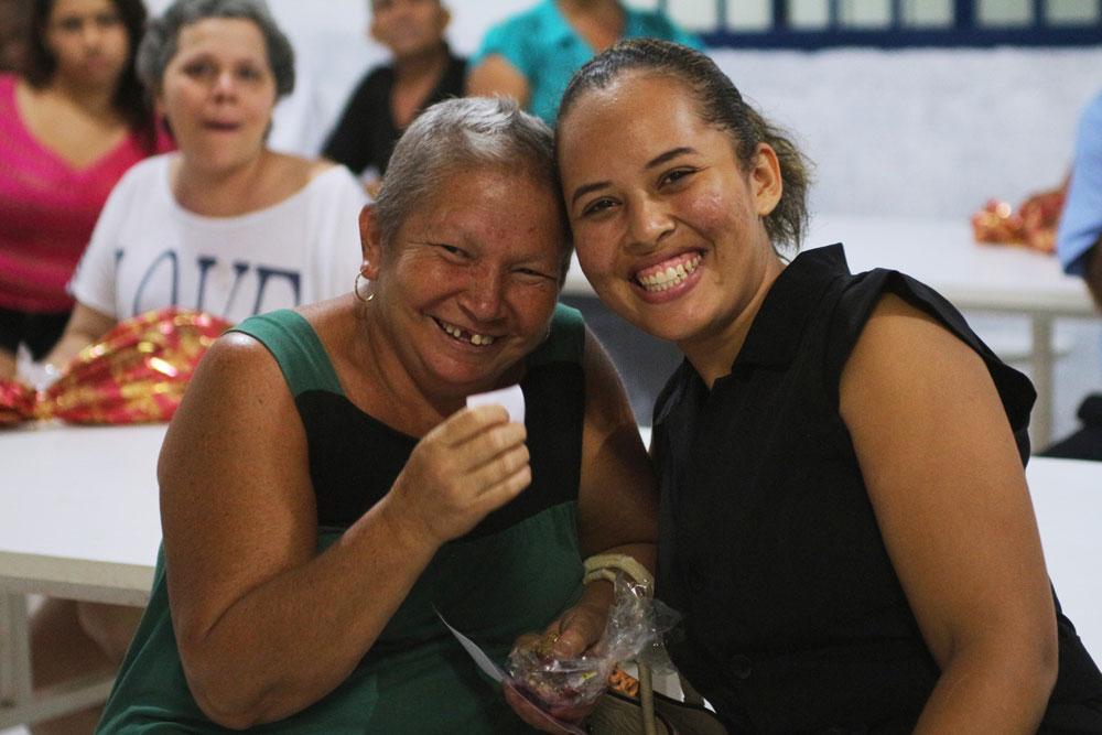 homenagem-para-mulheres-com-câncer-no-Maranhão