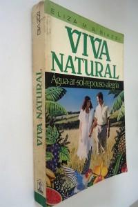 DJ dos Racionais MC's atribui mudança em seu estilo de vida ao livro Viva Natural, impresso pela CPB.
