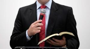 mudanças-no-currículo-pastoral