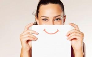Editorial-A-arte-de-ser-feliz---creditos-Fotolia