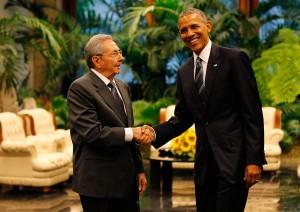 Visita-de-Obama-a-Cuba---creditos-Fotos-Públicas