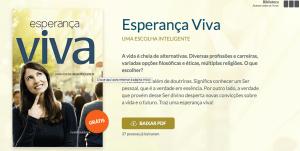 livro-esperanca-viva-pode-ser-compartilhado-no-meio-digital