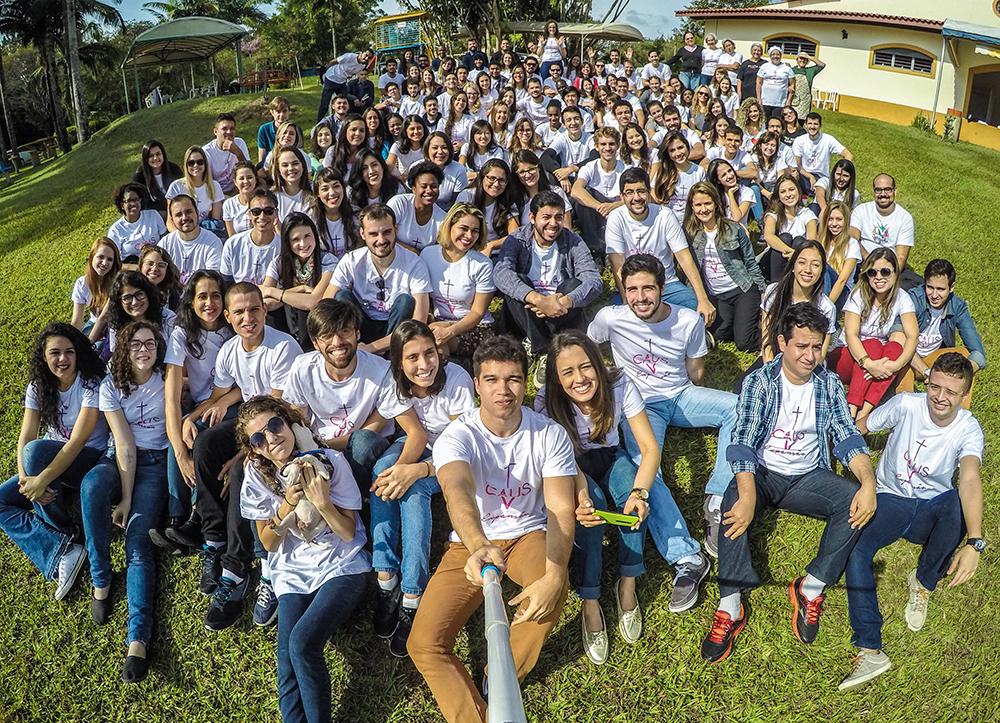 Campus-missionário-credito-leonardo-muniz