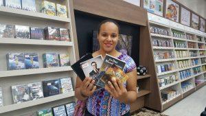 Livraria-Goiânia-foto-2