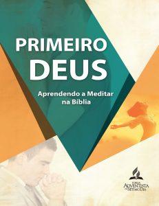 lancado-guia-pratico-sobre-como-estudar-biblia