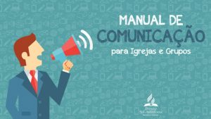 manual-de-comunicao