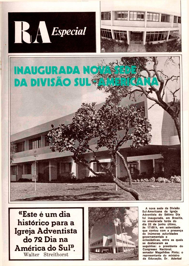 Reportagem-RA-inauguração-da-sede-da-DSA-em-Brasília-p.1