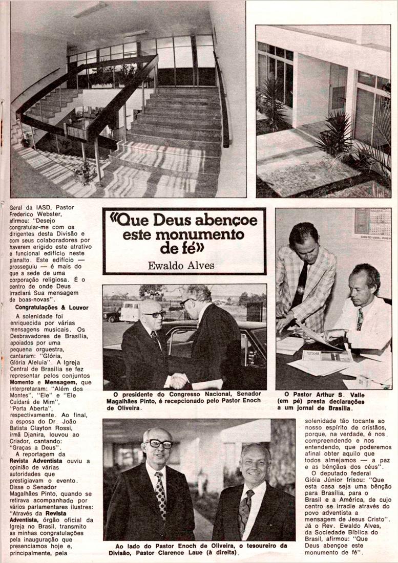 Reportagem-RA-inauguração-da-sede-da-DSA-em-Brasília-p.3
