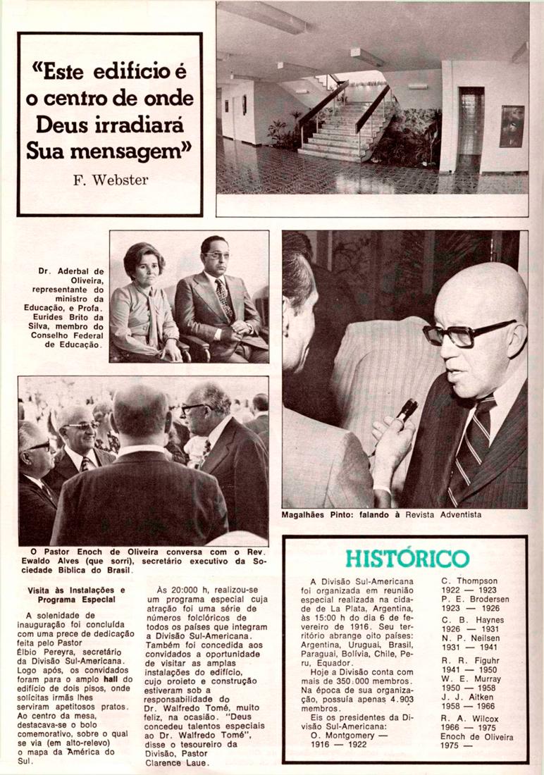 Reportagem-RA-inauguração-da-sede-da-DSA-em-Brasília-p.4