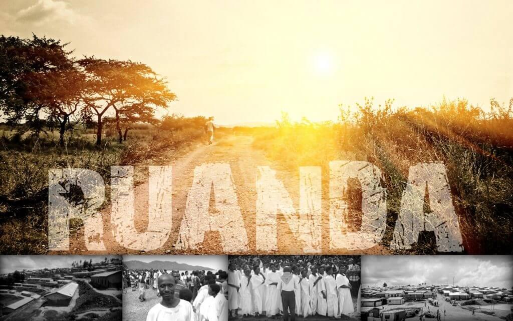 banner - Renascer de Ruanda - 2