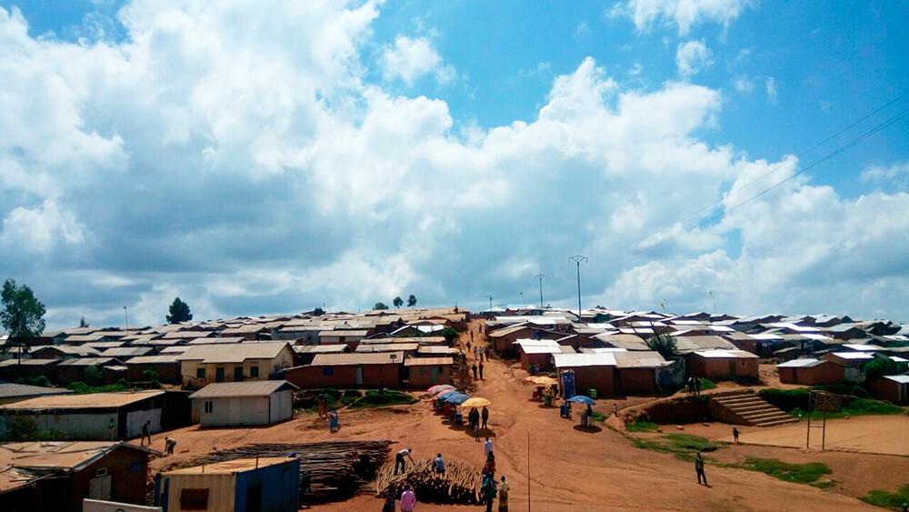 campo-de-refugiados-da-ADRA-em-Ruanda