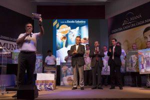 Encontro de Líderes da Escola Sabatina - 16- creditos Márcio Tonetti