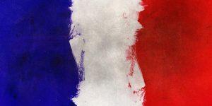 Pixabay-france-flag
