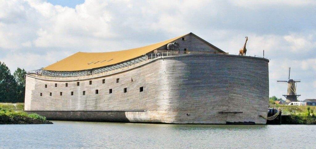 ark-1024x482 site
