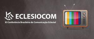 eclesiocom