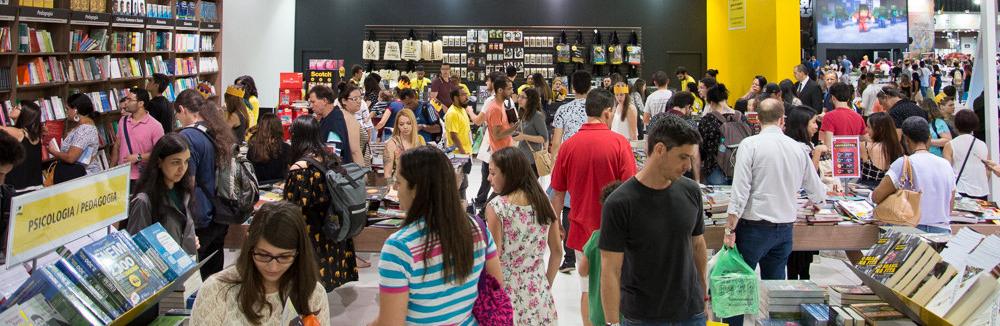 24ª-Bienal-Internacional-do-Livro-de-São-Paulo---divulgação---foto-2
