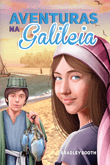 Aventuras na Galileia