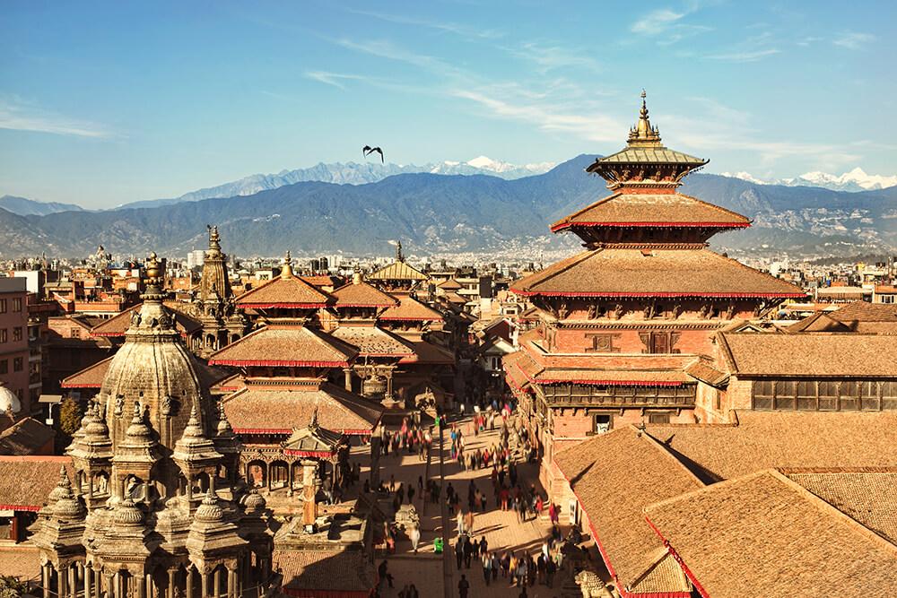 Crescimento-do-cristianismo-no-Nepal-creditos-Fotolia