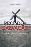 Pecado e Salvação