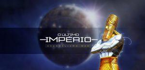 série o Último Império