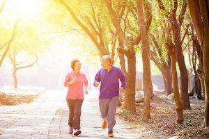 Exercício-na-melhor-idade---créditos-da-imagem-Fotolia