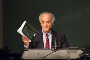 Créditos da imagem: Adventist Review