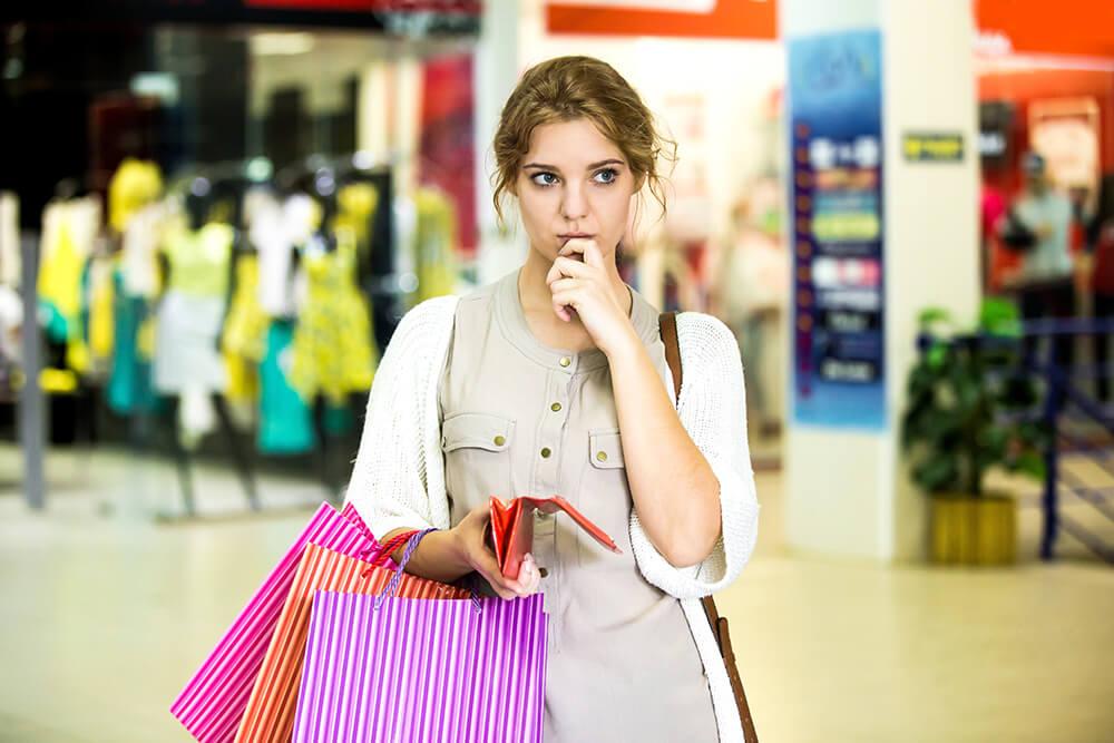 Dia Nacional do Consumo Consciente - fotolia