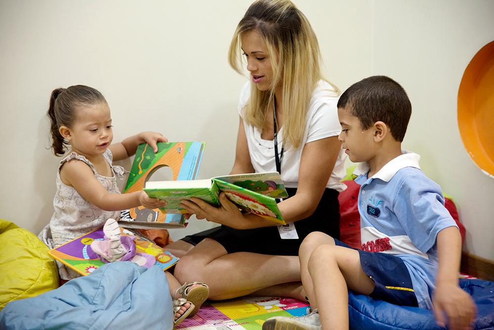 Espaço-infantil-da-Associação-Paulistana-interna