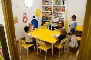 Espaço-infantil-da-Associação-Paulistana-interna2