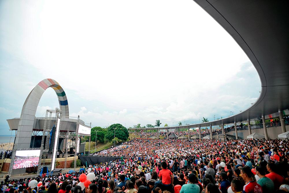 Programa-comemorativo---Manaus---créditos-Fernando-Borges