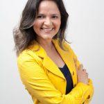 Nádia Teixeira