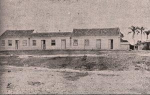 Colégio Adventista de Taquari (RS)