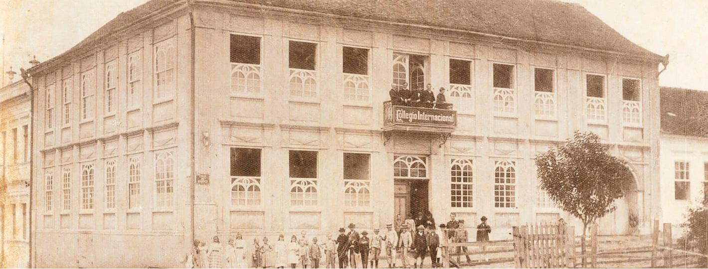 Colégio-Internacional-de-Curitiba