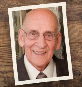 Morre respeitado administrador adventista sul-americano