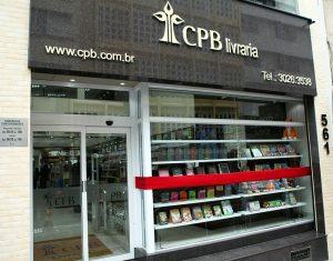 Nova-livraria-da-CPB-em-Porto-Alegre---12---creditos-Willian-Vieira