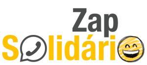 Zap-Solidário