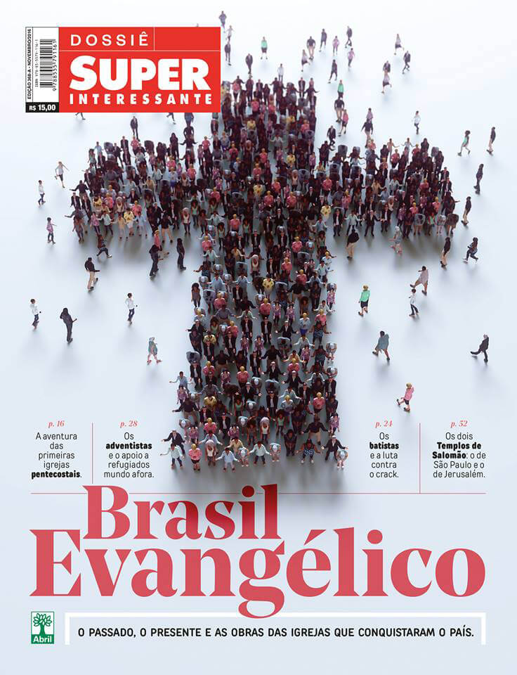 agencia-humanitaria-adventista-e-destaque-na-revista-superinteressante