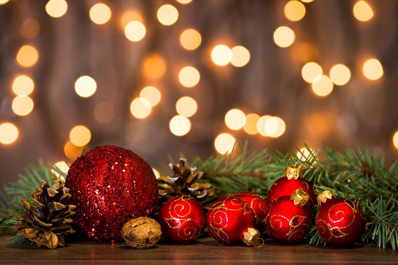 Natal---créditos-Fotolia