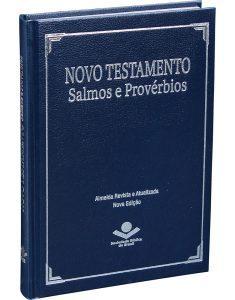 Nova-Almeida-Atualizada-créditos-SBB-3-235x300