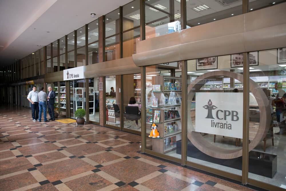 A nova loja fica no Setor Comercial Norte, Quadra 01, Bloco A, Edifício Number One, Lojas 17 e 23. Foto: Márcio Tonetti