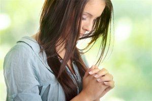 Dia da Liberdade de Cultos é comemorado neste sábado, 7 de janeiro. Créditos da imagem: Novo Tempo